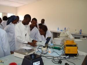 Biotech5