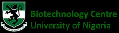 Biotechnology Centre, University of  Nigeria